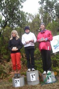 vencedores f 2011