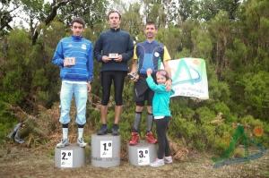 vencedores m 2011